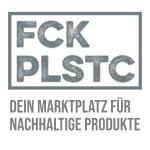 fckplstc logo2